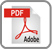 GET_pdf