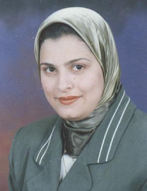 Abdo Abd El Latef Noura Fakhry