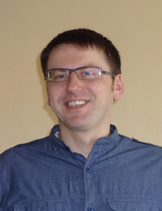 JAROSLAW PISKORSKI, PHD, works at the Institute of Physics of the University of Zielona Góra, Poland. His main areas of interest include the application of ... - PISKORSKI-JAROSLAW