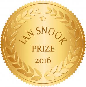 IAN_SNOOK_PRIZE_2016_